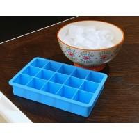 LET-TRAY BASIC T/L-BLUE