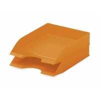 LET-TRAY BASIC ORANGE