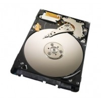 Seagate Laptop Thin 500 GB 7200RPM SATA 6 GB/s 32 MB Cache 2.5 Inch Hard Disk Drive