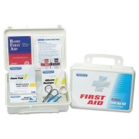 ACM KIT FIRST AID 113 PC