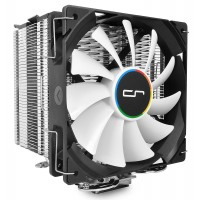 CRYORIG H7 CPU COOLER