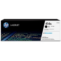 HP TONER 414A BLACK