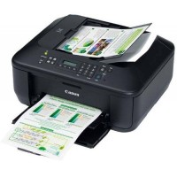 CANON Pixma MX391 PRINTER