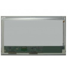 Replacement Screen for Sony VAIO PCG-61A14L 14.0
