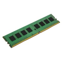 KINGSTON 4GB 2133MHZ PC4-17000