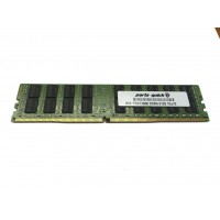 8GB Memory for HP Z440 Workstation DDR4 PC4-17000 2133 MHz RDIMM RAM