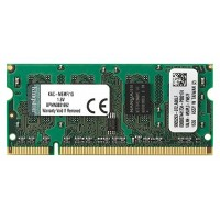 Kingston 1GB DELL INSPIRONS 8500