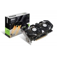 MSI GEFORCE GTX 1050 2GB