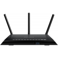 NETGEAR SMART ROUTER AC1750