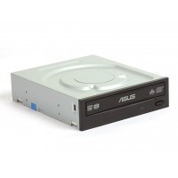 ASUS DVD/CD OPTICAL DRIVE SATA
