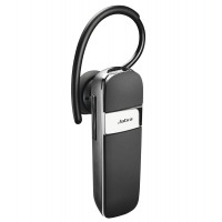JABRA TALK BT HEADSET