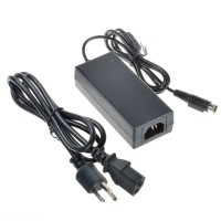 EPtech AC Adapter For Star PS48T-24A