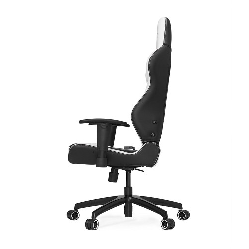 VERTAGEAR RACING CHAIR BK/WH