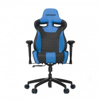 VERTAGEAR RACING S-Line SL4000 GAMING CHAIR BLACK/BLUE