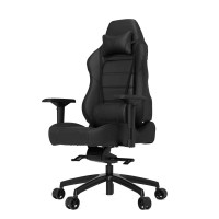 VERTAGEAR CHAIR PL6000 BLACK