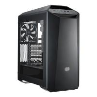 COOLER MASTER CASE MAKER 5