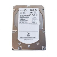 SEAGATE CHEETAH 15.7K 600GB