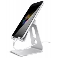 CELL PHONE STAND SLV UPDATED