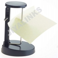 KW-TRIO PAPER HOLDER SPIKE SK
