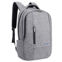 DTBG LAPTOP BAG GREY