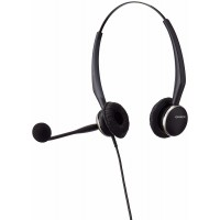 JABRA GN2125 WIRED HEADSET