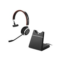 JABRA EVOLVE 65 BLUETOOTH