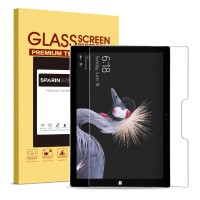 SURFACE PRO SCREEN PROTECTOR