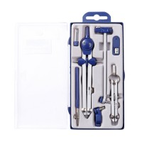 MATCH GEOMETRTY 8 PIECE SET