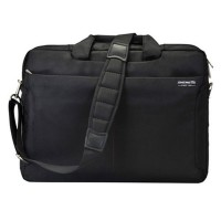 ShengTS 18 Inch Laptop Bag