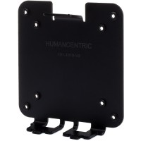 HP VESA MOUNT MONITOR ADAPTER