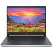 "HP 14-14"" Laptop Intel Core i5 7200U 2.5GHz 4GB RAM, 128GB SSD Win 10"
