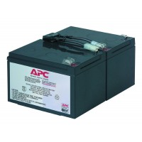 APC RBC6 UPS Replacement Battery Cartridge