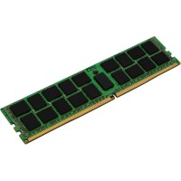 Kingston KTD-PE421/8G DDR4 - 8 GB - DIMM 288-pin - 2133 MHz