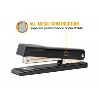 Bostitch B440 EXECUTIVE STAPLER