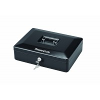 SENTRY SAFE CASH BOX MEDIUM