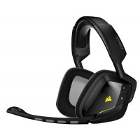 CORSAIR VOID WIRELESS HEADSET