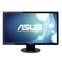 ASUS VE248H 24-Inch Full-HD LED