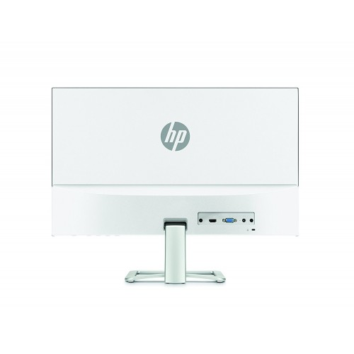 HP 23 INCH IPS LED 23ER