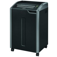 FELLOWES POWERSHRED 485Ci