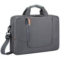 BRINCH 14INCH WATERPROOF BAG