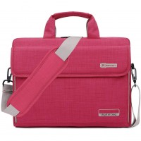 BRINCH 17.3 LT BAG PINK