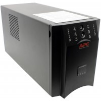 APC SMART UPS 1500VA TOWER