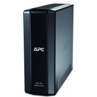 APC BATTERY PACK ENCL BR1500G
