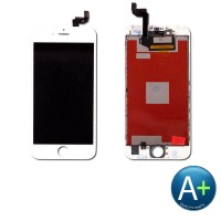 IPHONE 6S TOUCHSCREEN & LCD WH
