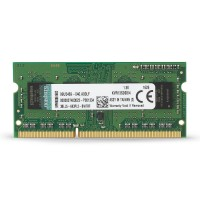 KINGSTON LT PC3-10600 4G 1333