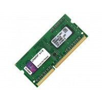 KINGSTON 4GB PC3L-12800 SODIMM