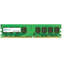 DELL 8GB PC3L-12800 DDR3