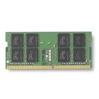 KINGSTON 8GB 2400-19200 1.2V