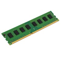 KINGSTON 8GB 2400MHZ PC4-19200 RAM
