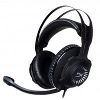 HyperX HX-HSCR-GM Cloud Revolver Gaming Headset